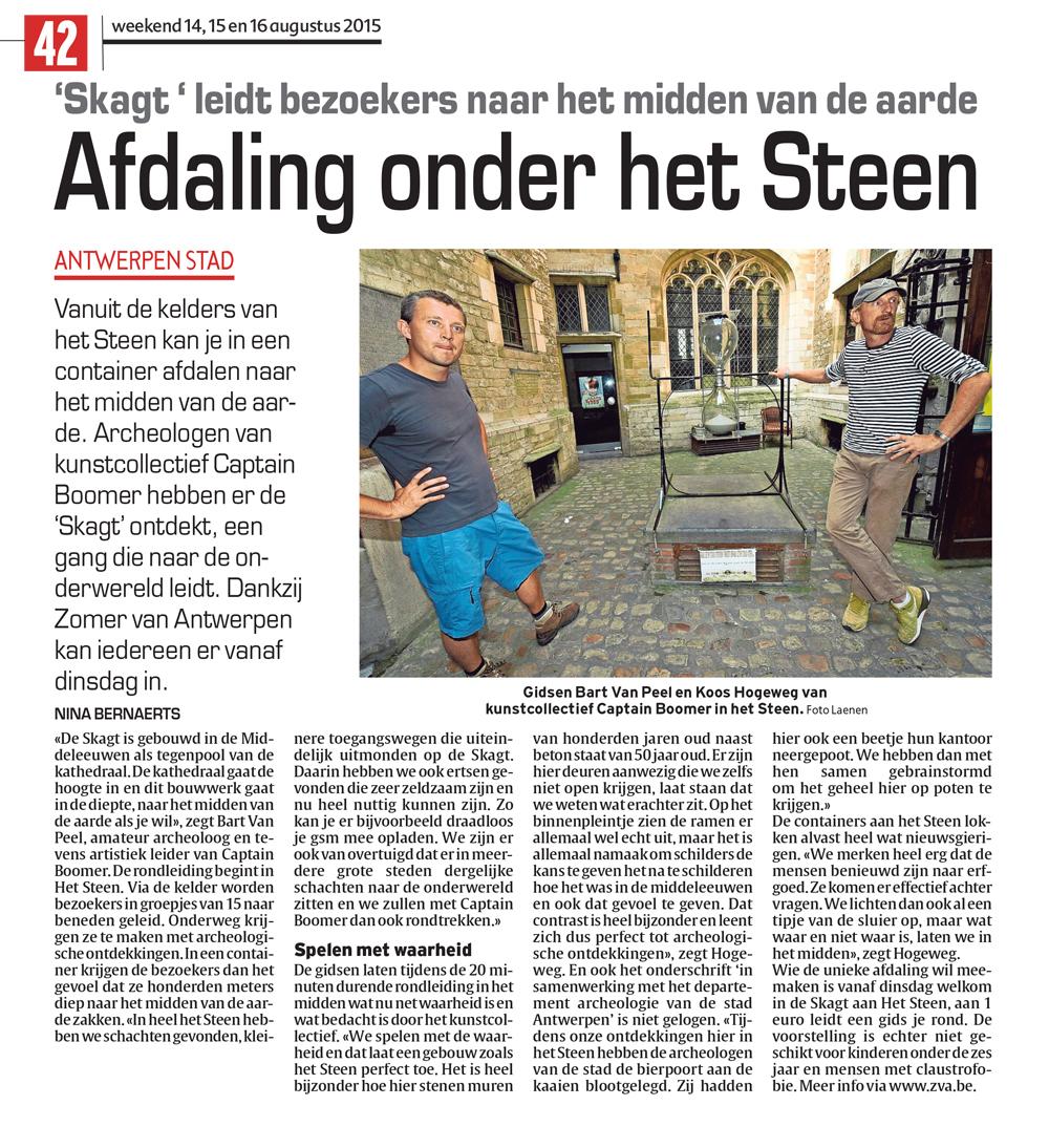 14-08-2015-Het-Laatste-Nieuws